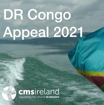 CMSI launches appeal after violence in Democratic Republic of the Congo