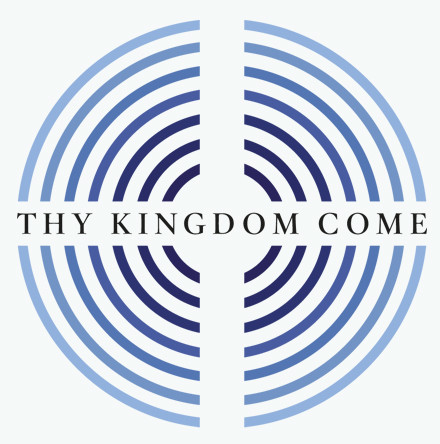 'Thy Kingdom Come' Prayer, 10–20 May in Armagh Diocese