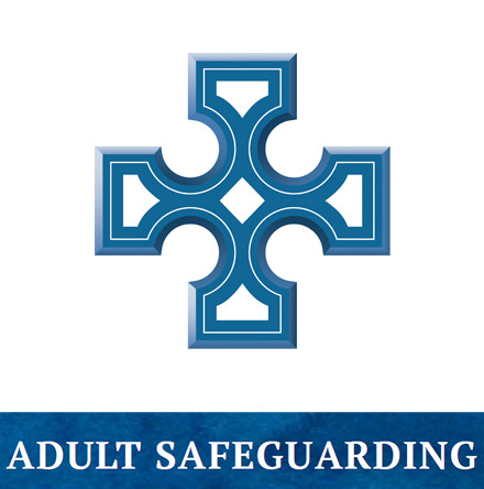 Keeping Adults Safe training events