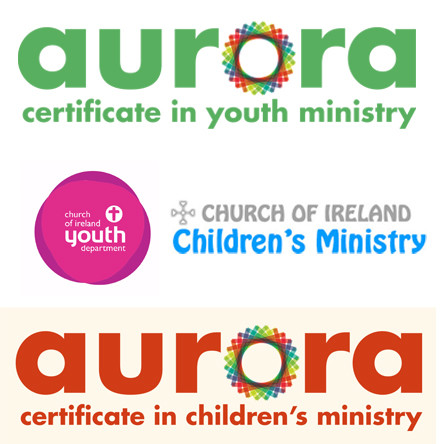 Youth and Children's Ministry training opportunities (RI) - Starting in September 2019