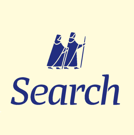 Summer edition of SEARCH now out