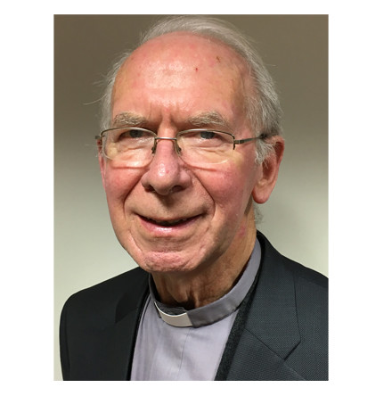 Longest serving minister in Clogher Diocese announces his retirement