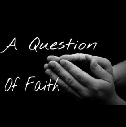 Broughshane parish hosts 'A Question of Faith' talks - Wednesdays in August 2020