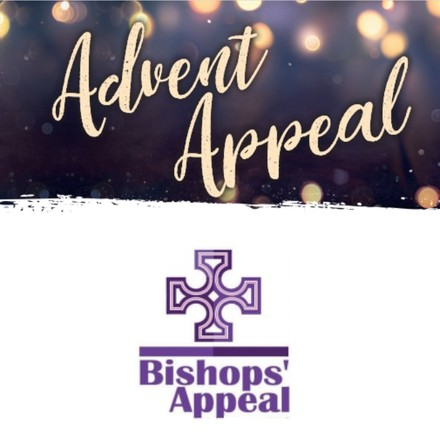 Church of Ireland Bishops' Appeal launches Mother and Child Advent Appeal