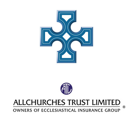 Allchurches Trust Supports Church of Ireland's Long Term Church Initiative with Grant to enable Greater Connections