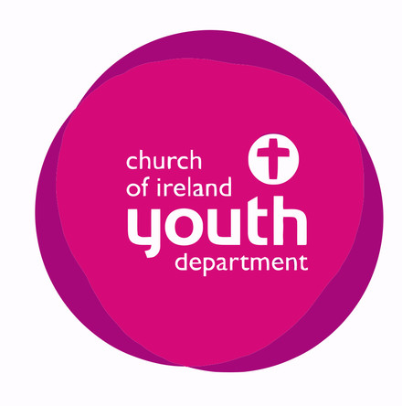 Youth Ministry: A response to Covid–19