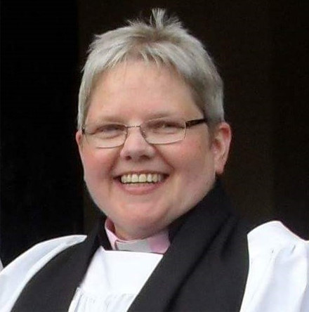 New Rector announced for Clogher Cathedral Group of Parishes