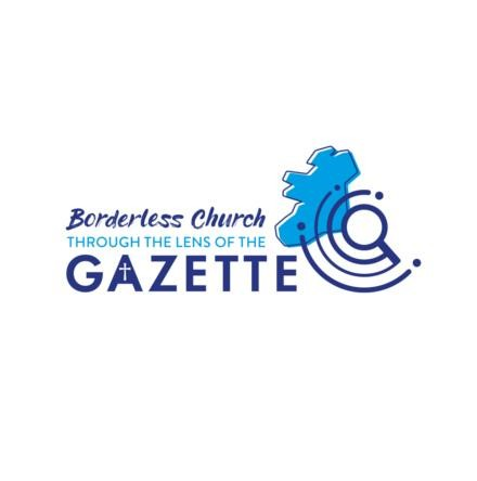 The Church of Ireland Gazette in the 1980s – 'A Borderless Church'