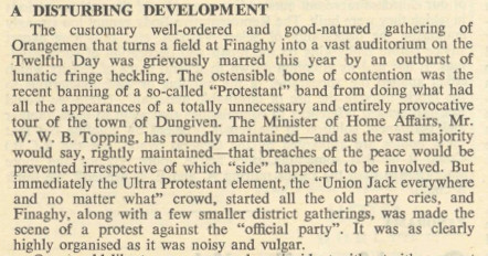 Church of Ireland Gazette 24 July 1959