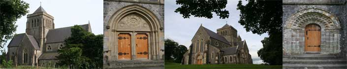 Kilmore Cathedral