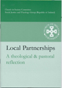 Local Partnerships - cover