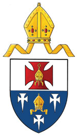 EPISCOPAL CORK