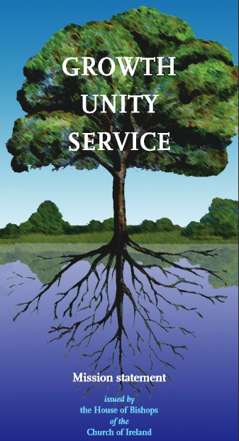 Growth-Unity-Service