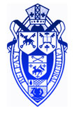 http://ireland.anglican.org/cmsfiles/images/logos/churchesetc/stannesbelfast.jpg