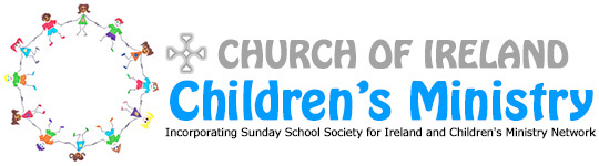 Children's Ministry Network