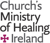 Church's Ministry of Healing