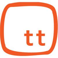 Tt forex rates