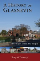A History of Glasnevin